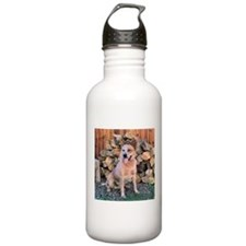 ACD Magnet Water Bottle