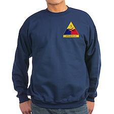 Spearhead Sweatshirt
