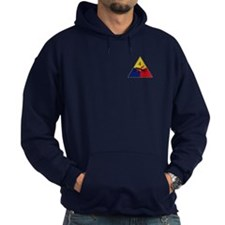Breakthrough Hoodie