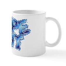 Wipeout-Splash Mug
