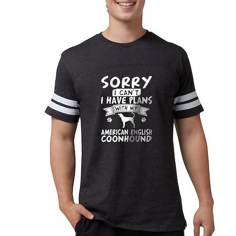 Bring a compass Organic Toddler T-Shirt (dark)