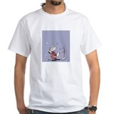 Gilbert Gottfried Shirt