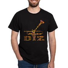 DIZ T-Shirt
