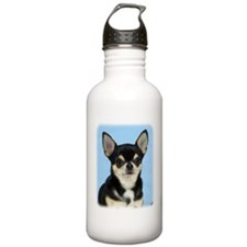Chihuahua 9W092D-057 Water Bottle