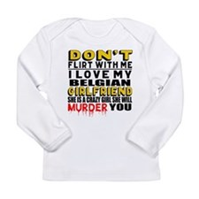 Tshirts Sweatshirt