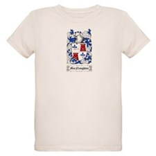 MacNaughton T-Shirt