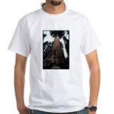 Sequoia National Park Tree Shirt
