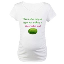 Cute Womens Shirt
