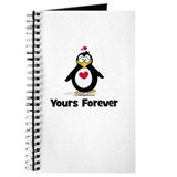 Yours Forever Journal