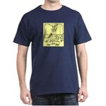 """""""Hang In There"""" Dark T-Shirt"""