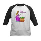 Fairy Godmother Tee