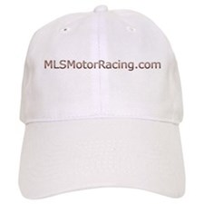Unique Mls Baseball Cap