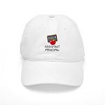 Assistant Principal Cap