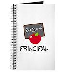 Principal Journal