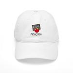 Principal Cap