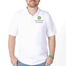 Smithsonian Institution T-Shirt