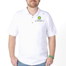 Zoological T-Shirt