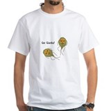 Got Giardia? Shirt