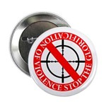 Stop the Glorification of Violence Button