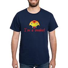I'M A SNAKE T-Shirt