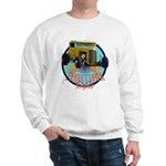 American legend Sweatshirt