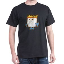 marshmellow T-Shirt