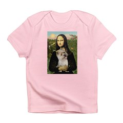 Mona / Cairn T (brin) Infant T-Shirt