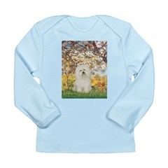 Spring / Bolgonese Long Sleeve Infant T-Shirt