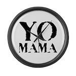 Mona Lisa /Cocker Spaniel iPhone 4 Slider Case
