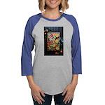 Ophelia / English Setter Organic Women's T-Shirt (
