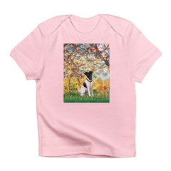 Spring / Fox T (1) Infant T-Shirt