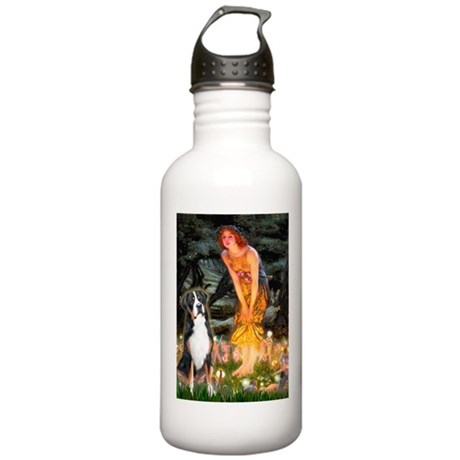 Fairies / GSMD Stainless Water Bottle 1.0L
