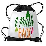 Fairies / Irish S Gym Bag