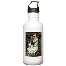 Ophelia / JRT Water Bottle