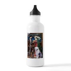 Tristan / OES Water Bottle