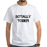 SOTALLY TOBER - B BLACK Shirt