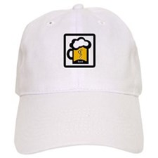 Bend Beer Baseball Cap