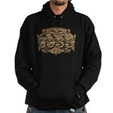 Established 1955 Hoodie