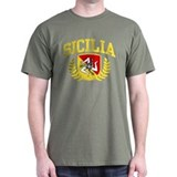 Sicilia T-Shirt
