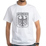 Polizei Shirt
