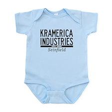 Kramerica Industries Infant Bodysuit