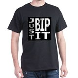 Just BIP It T-Shirt