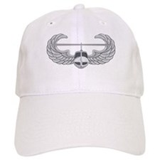 Air Assault Baseball Cap