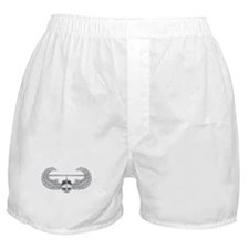 Air Assault Boxer Shorts