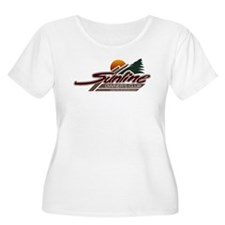 Sunline Owners Club T-Shirt
