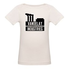 Vandelay Industries Seinfield Tee