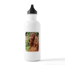 Irish Setter 9Y209D-090 Sports Water Bottle