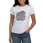 Nuremberg II Organic Kids T-Shirt (dark)