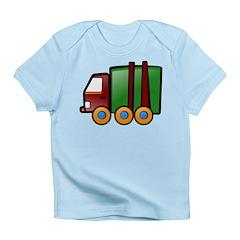 Truck Infant T-Shirt
