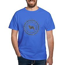 Shetland Sheepdog T-Shirt